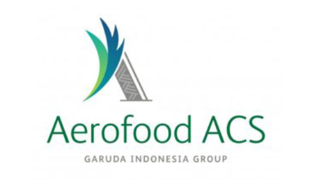 Aerofood Garuda Indonesia Group