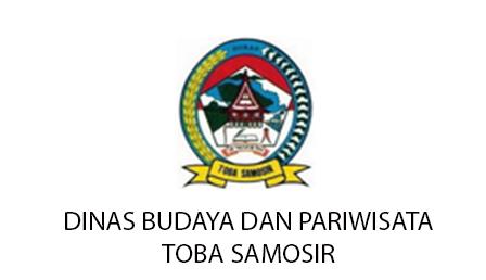 Dinas Pariwisata dan Budaya Toba Samosir