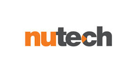 Nutech Labs