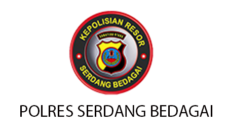 Kepolisian Resort Serdang Bedagai Indonesia