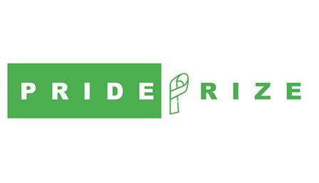 Prideprize – Coupon Portal
